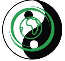 Zen Planet-Bien dans nos vies